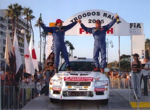 http://www.coolmotorsport.com/images/Troodos05finish.jpg